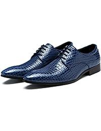 Amazon.es: Ropa Zara hombre - 20 - 50 EUR: Zapatos y ...