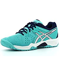 Asics Gel Resolution 6 GS Junior SS16