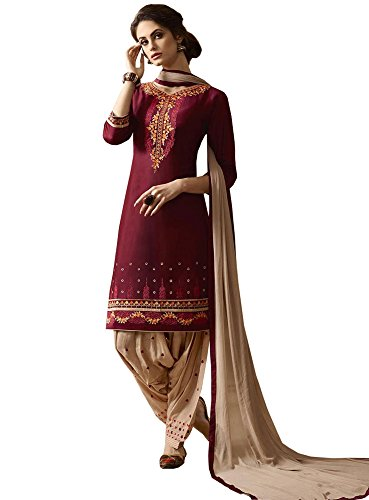 Dyna Bella suit Women\'s Clothing Dress material For Women Latest Designer Wear Salwar Suit Collection In Latest suit Beautiful Bollywood Kurti For Women Party Wear Offer Designer salwar suits materia