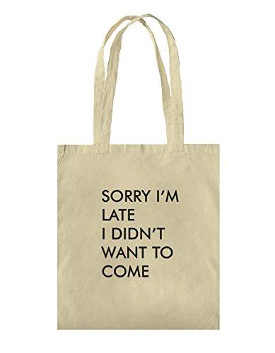 sac-fourre-tout-en-coton-organique-avec-sorry-im-late-i-didnt-want-to-come-funny-sarcastic-phrase-im