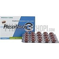 PRESERVISION 3 60 CAPSULES preisvergleich bei billige-tabletten.eu