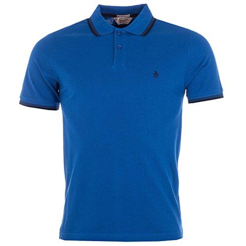 mens-original-penguin-mens-duo-polo-shirt-in-blue-m