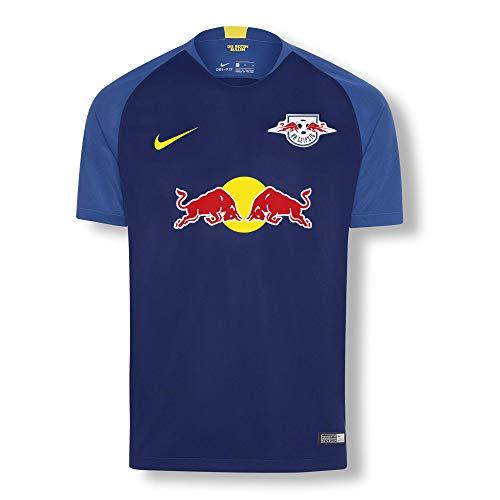 RB Leipzig Away Camiseta 18/19