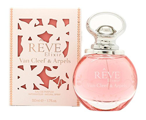 van-cleef-arpels-reve-elixir-eau-de-parfume-spray-for-women-50-ml