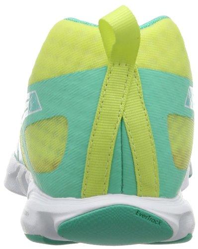 Fitnessschuhe Green Wns Damen Xt Lime 03 187047 electric sunny Nm Formlite Puma Outdoor Ultra Mehrfarbig Yw8UqOAw