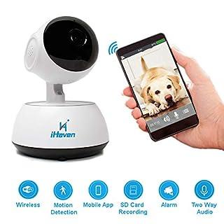 Pet camera for home   Quality-trade-tools co uk