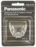 Panasonic Ersatz-Scherkopf für ER-1420/ER-1421/147/149, Typ WER9714