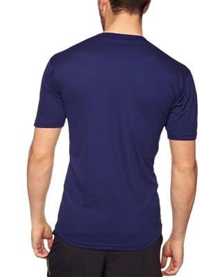 Helly Hansen Men's T-Shirt Technical Baselayer