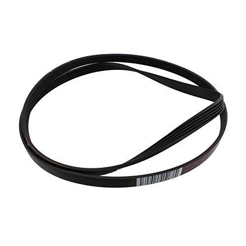 hotpoint-1205j5-1208j5-hvf-hvl-indesit-iwb-iwc-iwe-wil-wixl-series-drive-belt