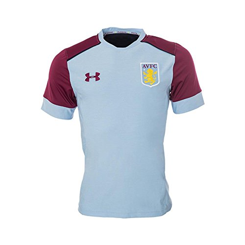 2016-2017-aston-villa-training-shirt-peninsula-blue