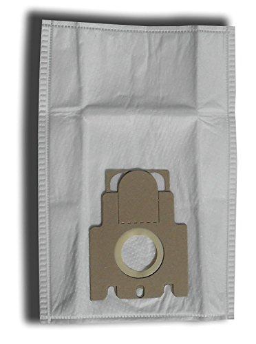 Electronic 850 10x Staubsaugerbeutel Papier für Miele Electronic 1400 S 163