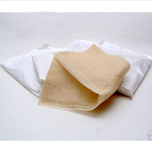 Preisvergleich Produktbild 10 Staubbindetücher Honigtuch für Autolack Lack Effektlack Möbel