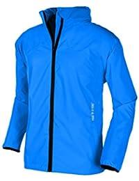 Mac-In-A-Sac Classic 2 Jacket