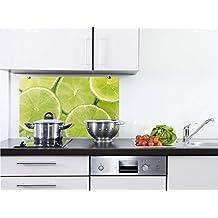 suchergebnis auf f r glasbilder spritzschutz k che. Black Bedroom Furniture Sets. Home Design Ideas