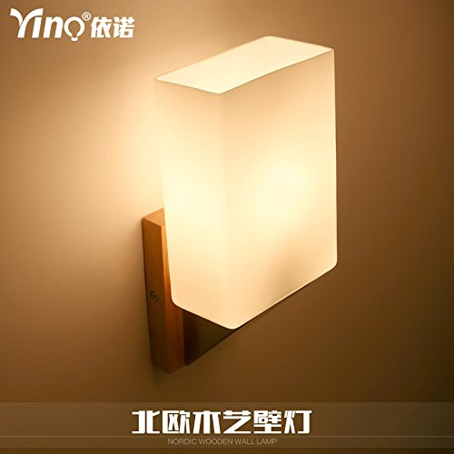 flur treppe garten wand k che und esszimmer led lampen beleuchtung. Black Bedroom Furniture Sets. Home Design Ideas