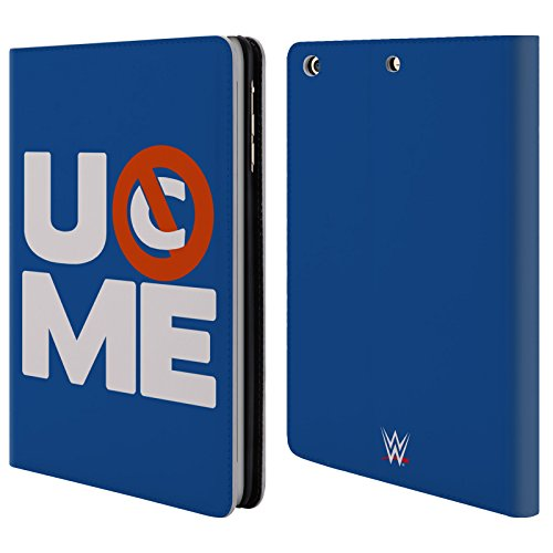 official-wwe-u-cant-c-me-john-cena-leather-book-wallet-case-cover-for-apple-ipad-mini-1-2-3