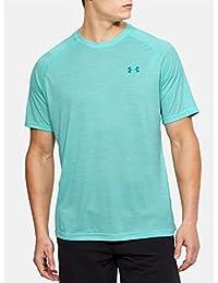 Amazon.fr   2XL - T-shirts de sport   Sportswear   Vêtements ef49b568f70