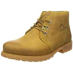 panama jack men's basic 0401 boot - 41xZ954XIuL - Panama Jack Men's Basic 0401 Boot