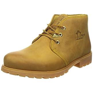 Panama Jack Men's Basic 0401 Boot 11