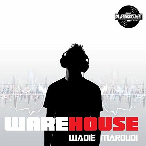 warehouse-original-mix