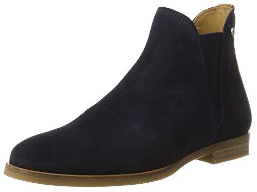gant-footwear-damen-nicole-chelsea-boots-blau-marine-37-eu