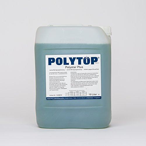 polytop-polystar-plus-reinigungskonzentrat-fur-innen-und-aussen-pkw-lkw-bus-mehrzweckreiniger-10-l