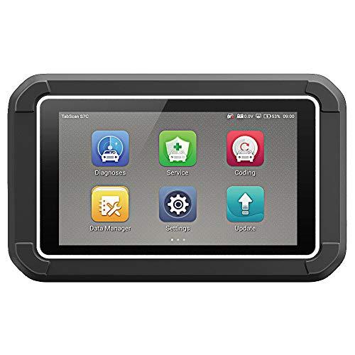 Eidoct 3.5/mm Audio Stereo Auto USB AUX-in Cavo Adattatore di Ricarica Fit BMW X1/X3/X5/1/3/5/7/Series Mini per iPhone 8/x 7/7PLUS 6/6S Plus iPod /& iPad