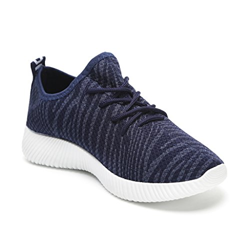 Sneakers blu per unisex Hawkwell DSkhNJ