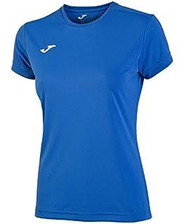 Joma Damen T-Shirt 900248.100