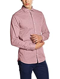 Jack & Jones Lynn, Chemise Business Homme