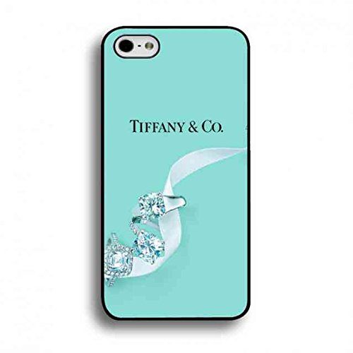 luxury-brand-tiffanyco-phone-funda-fits-iphone-6-iphone-6s47inch-hard-plstic-funda-pattern