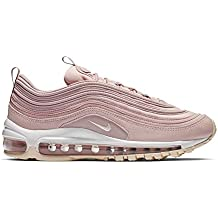 Amazon.it: Air max 97 - Rosa
