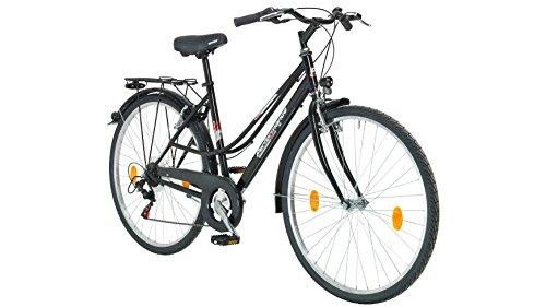 performance-city-bike-donna-malmo-26-28-pollici-6-marce-freni-a-v-7112-cm-28-pollici