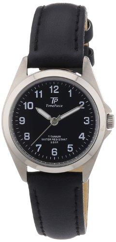 time-piece-damen-armbanduhr-xs-titan-lederband-analog-quarz-leder-tplt-50220-22l