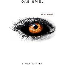 New Game (Das Spiel 2)