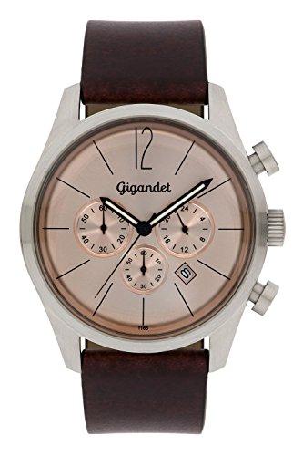 Gigandet G13-004