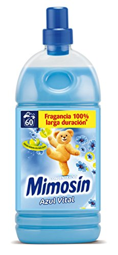 mimosin-suavizante-azul-500-ml-pack-de-4