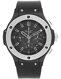 Hublot Big Bang 301.CK.1140.RX - Reloj para Hombre (cerámica