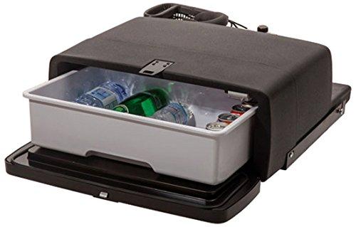 indel-b-tb34am-coolbox-35-litre-12-24vcc-46-w-interior-light