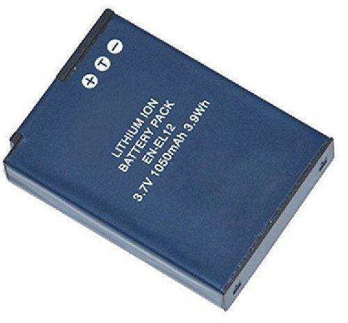 premium-akku-en-el12-1050mah-fur-nikon-coolpix-a900-nikon-s9900-nikon-aw130-1x-akku