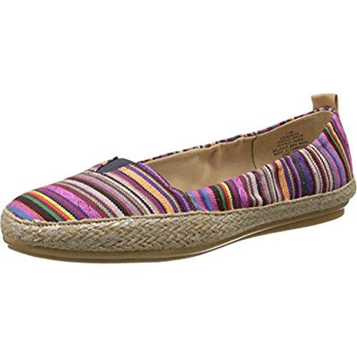 easy-spirit-womens-geneen-pink-multi-fabric-loafer-9-m-b