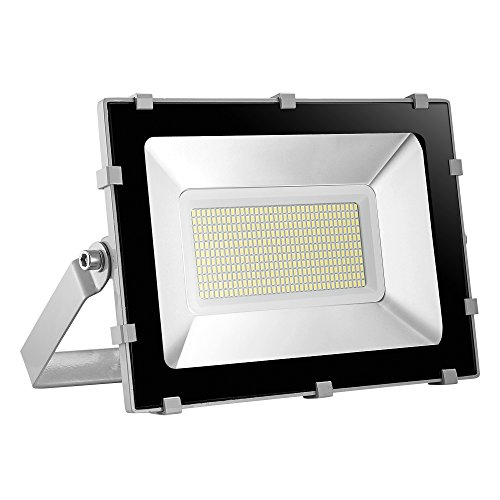 viugreumr-200w-led-projecteur-exterieur-spot-lumiere-ultra-brillant-5fclasse-energetique-a-etanche-i