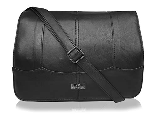 Free UK Delivery by Amazon Handbags and Shoulder Bags - Best Reviews Tips