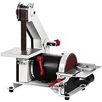 3x Schleifteller Tellerschleifer Schleifmaschine Klett Bohrmaschine M14 125mm