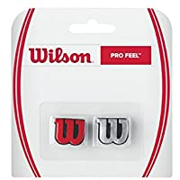 Wilson Pro Feel Racquet Dampener