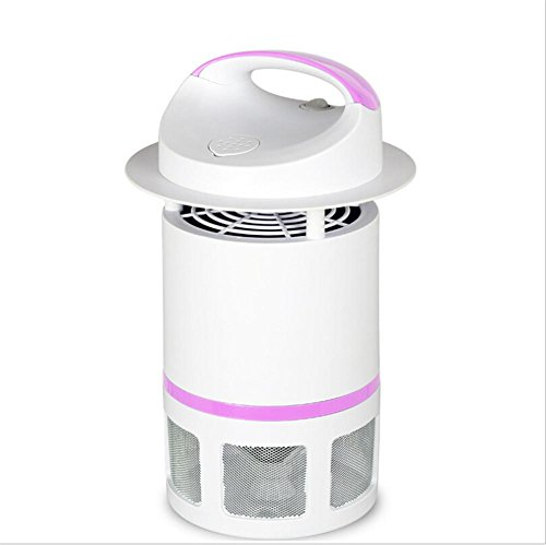 homjo-insektenschutz-moskito-killer-lampe-outdoor-indoor-sicherheit-uv-electric-photokatalysator-mos