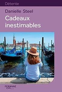 "Afficher ""Cadeaux inestimables"""