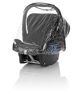 Römer - 96390009 - Protection pluie pour Baby Safe plus II & SHR II