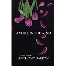 A Voice in the Wind: A short story