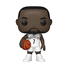 Funko 46537 POP NBA: Nets-Kevin Durant Collectible Toy, Multicolour